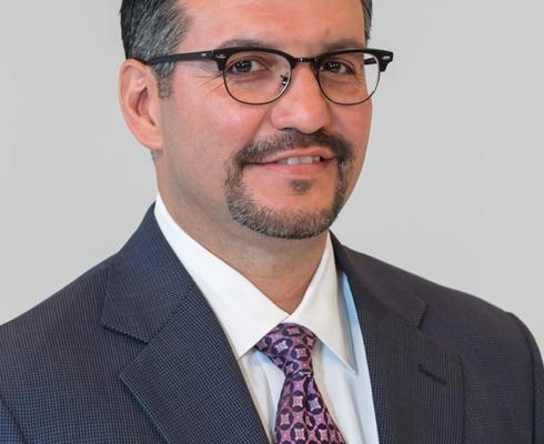 Francisco Guerra, IV <br/> San Antonio TX